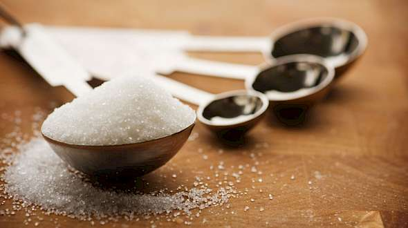 NYC Health Department Wants To Cut Added Sugars