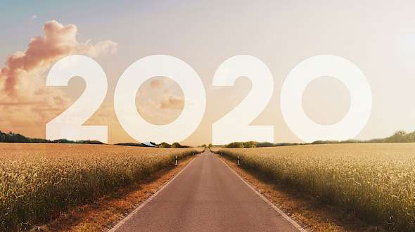 More 2020 Food Predictions