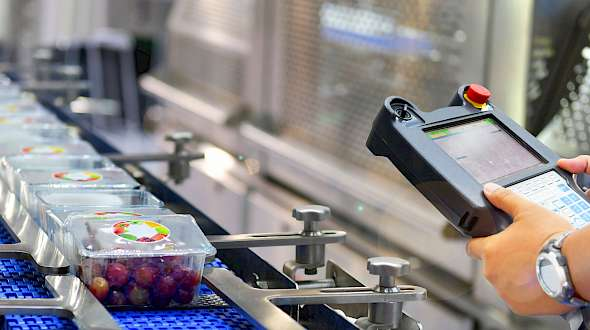 New Food Regulations Could Change the Supply Chain