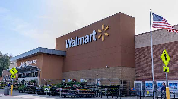"The Walmart ""Yes, It's That Bad"" Report"