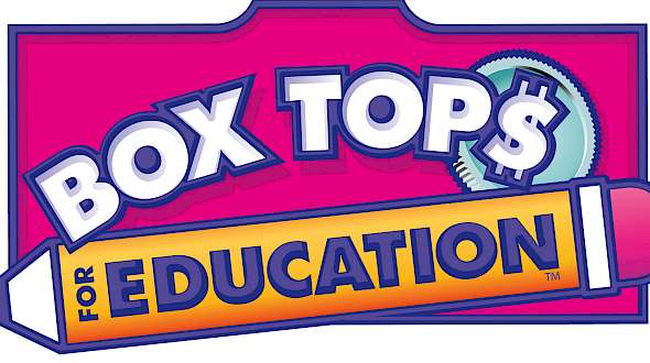 General Mills' Box Tops for Education was a Game-Changer