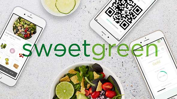 What Grocerants Can Learn From Sweetgreen
