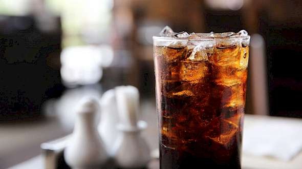 The Tax On Soda Is Working, So Here Comes The Fight