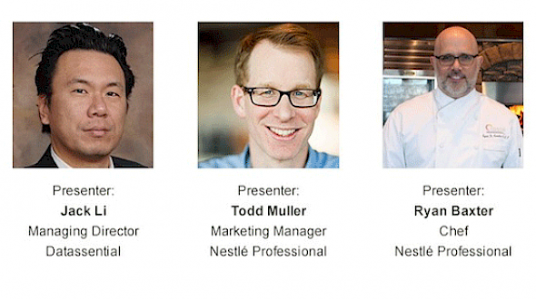 Exclusive Webinar Series Launches on January 16