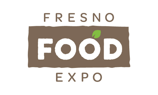 Opportunity for California Food Brands to Showcase Products