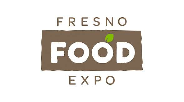 Recent California Expansion of the Fresno Food Expo Sparks Increase in Variety of Exhibitors and Award Platform Entries