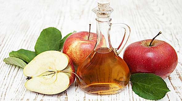 Apple Cider Vinegar: Weight Loss, Blood Sugar, and More Benefits Your Shoppers Should Know About